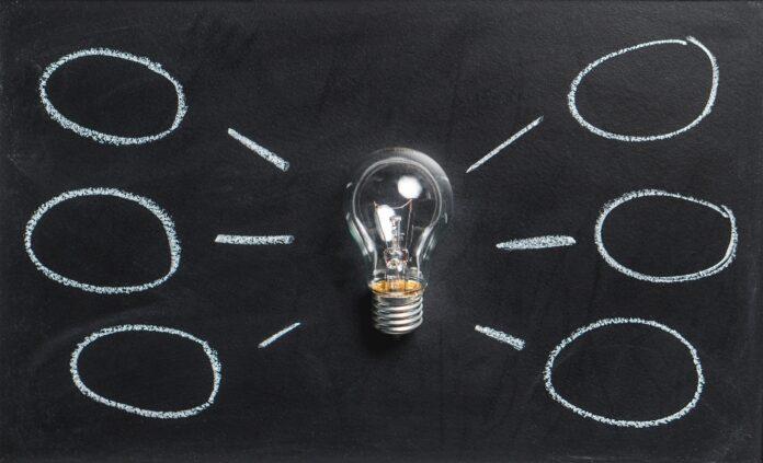 Marketing-Entdeckungsforschung-Mai
