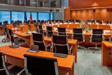OB Fritz Kuhn kandidiert 2014 zum Regionalparlament