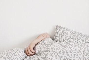 Schlafen in Stuffgart