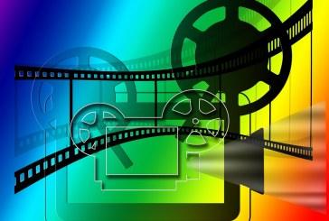 MediaNight: Eine Bühne für Medienprojekte