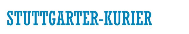 www.stuttgarter-kurier.de