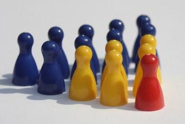 Was macht eine strategisch gute Personalplanung aus?