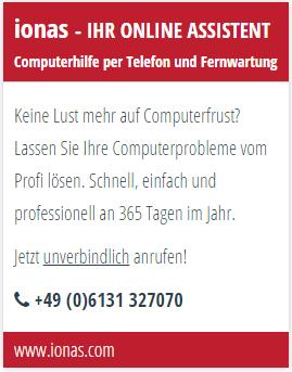 PC-Hilfe-Stuttgart