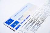 EU Führerschein ohne MPU
