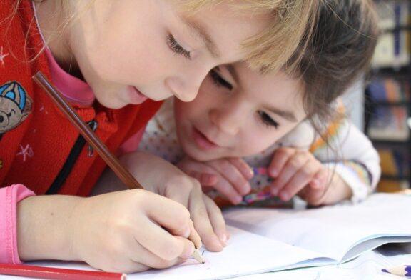 Informationen zum Schul- und Kita-Betrieb nach den Weihnachtsferien 2020/2021