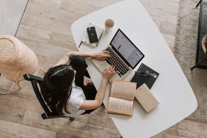 Digitales-Lernen-Fördern